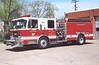 Annapolis Engine 36-2: 1997 Spartan/Ferrara 1250/750