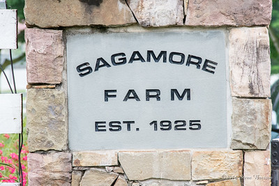 2016/06/04 Sagamore Racing Tour