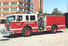 Baltimore City Engine 6: 2000 Pierce Saber 1250/500