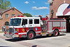 Baltimore County FD - Catonsville Engine 4: 2001 ALF Eagle/3D 1500/500