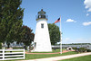 Concord Point Lighthouse