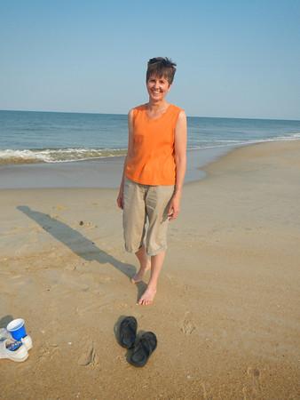 Dewey Beach 2012