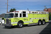 Centreville Rescue 4: 2002 Pierce Dash