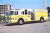 Church Hill Engine 52: 1996 Pierce Lance 1250/750/50F