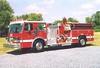 Bishopville Engine 906: 1985 Spartan/FMC 1000/1000