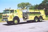 Allen Tanker 1501<br /> chassis is x-Ocean City, MD