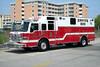 Denton Rescue 300