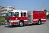 Chesapeake City Rescue 2