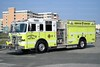 Crumpton Rescue/Engine 7