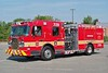 Montgomery County FD - Germantown Engine 729: 2008 Spartan/Crimson 1500/750/25/25