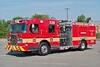 Montgomery County FD - Germantown Engine 729: 2008 Spartan/Crimson 1500/750/25/25