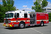 Germantown Volunteers - Engine 729B: 2009 Spartan/Crimson 1500/750/25/25