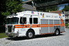 Brunswick Vol. Ambulance & Rescue<br /> Rescue Squad 19