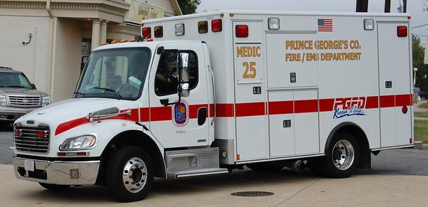 """Medic 825"""