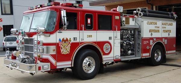 """Engine 825-B"""