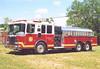 Forrestville Tanker 23: 2005 HME/4Guys 1250/2500