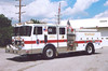Prince Georges County FD - Special Operations/Events (FedEx Field)<br /> Engine 531: 1993 KME Renegade 1250/500<br /> x-Allentown Road VFD