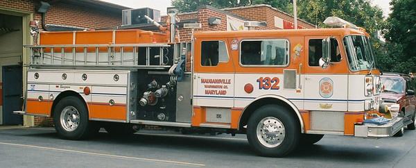 """""""Former Engine 13-2"""""""