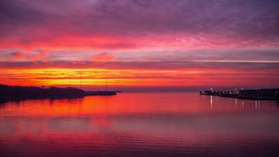 2021-01-15-Annapolis_Red_Dawn-1