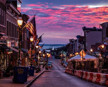 2020-12-30_Annapolis_Red_Dawn-1
