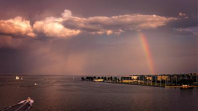 2020-06-27-Naval_Academy_Storm_Rainbow-1