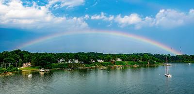 2019-06-17-Annapolis_Rainbow-0265
