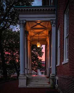 2020-10-23-State_House_Door-6650
