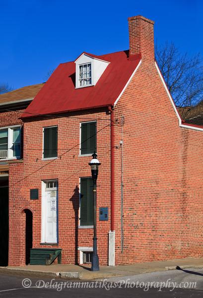20111210_Baltimore_3446