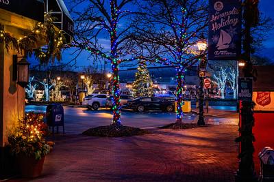 2020-12-22_Anapolis_Holiday-2