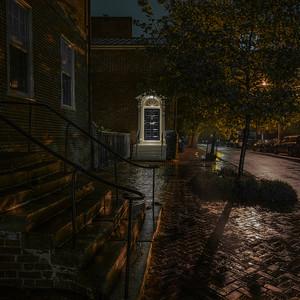 2020-10-11-Annapolis_Rain-01