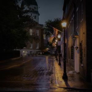 2020-16-20200_Rainy_Annapolis_Morning