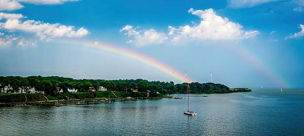 2019-06-17-Annapolis_Rainbow-0279