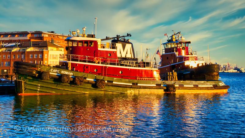 20091224_Baltimore_015