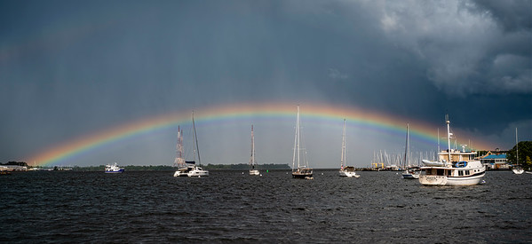 2020-06-25-Post_Storm_Rainbow-Annapolis (1 of 1)