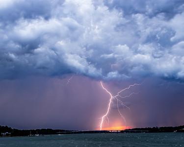 Annapolis Lightning-04-30-2020