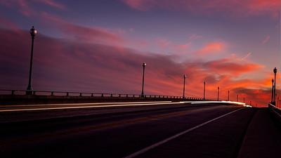 2020-09-20-NA_Bridge_Sunset-3