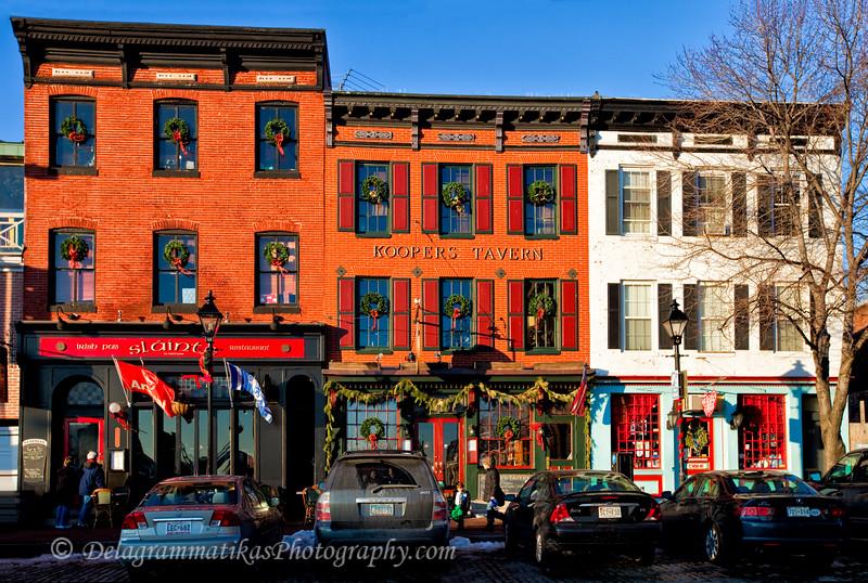 20091224_Baltimore_013