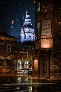 2020-01-07-Annapolis_Snow-8