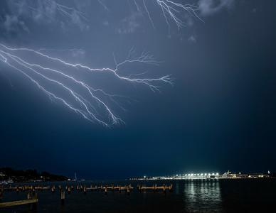 2020-07-23-Annapolis_USNA_Lightning-3