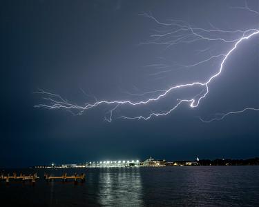 2020-07-23-Annapolis_USNA_Lightning-4