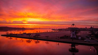 2021-01-15-Annapolis_Red_Dawn-3