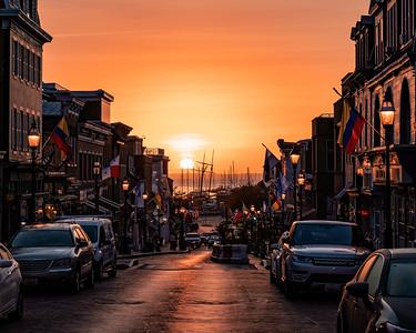 2020-10-19-Annapolis_Sunrise_On_Main-05