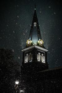 2020-01-07-Annapolis_Snow-6