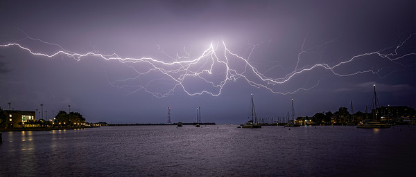 2020-07-23-Annapolis_Docks_Lightning-3