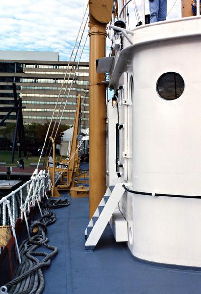 Chesapeake Lightship004
