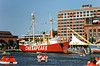 Chesapeake Lightship002