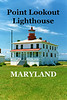 Point Lookout Light007