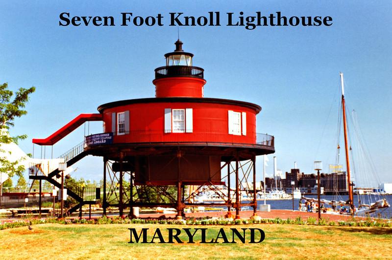 Seven Foot Knoll Light005