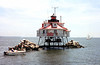 Thomas Point Shoal Light102