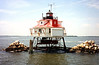 Thomas Point Shoal Light104